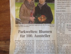 PressePark