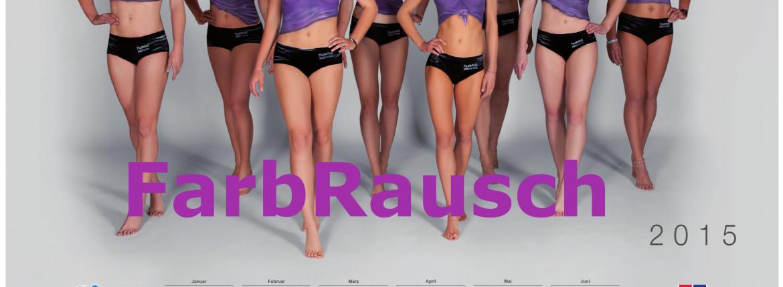 VolleyStars Kalender_farbrausch